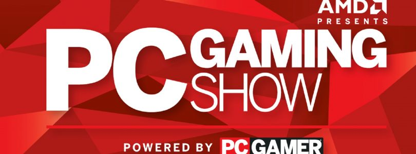 E3 2016: PC Gaming Show Recap