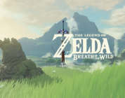 E3 2016: The Legend of Zelda Roundup