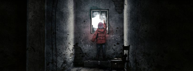 This War Of Mine: The Little Ones DLC Available Now On PC