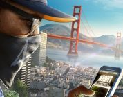 Watch Dogs 2 – Welcome To San Francisco Trailer