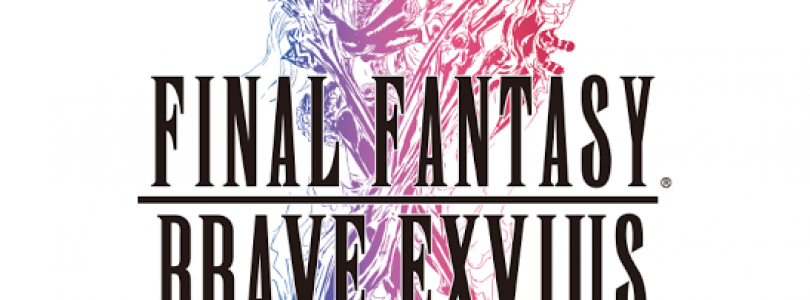 Final Fantasy Brave Exvius Hits 5 Million Downloads