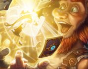 Hearthstone Live Stream, Friendly Feud, and More!