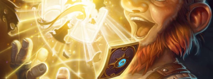 Hearthstone – Upcoming Balance Changes