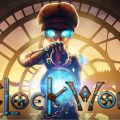 We Talk ClockWork With Gamesoft