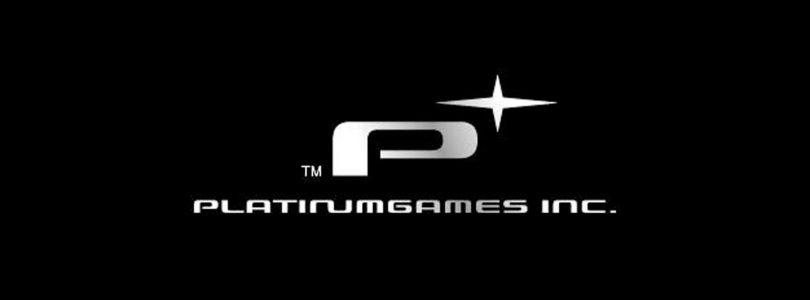 Platinum's Games: The Standouts and Disappointments