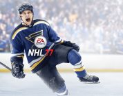 NHL 17 – Build Your Own Brand Trailer