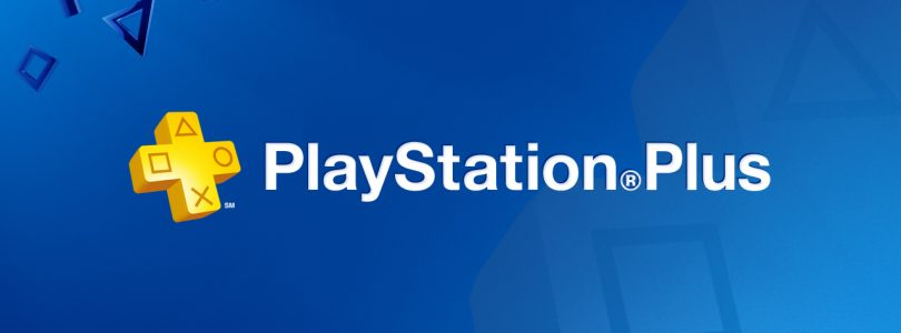 PlayStation Plus   Monthly Games Lineup For August