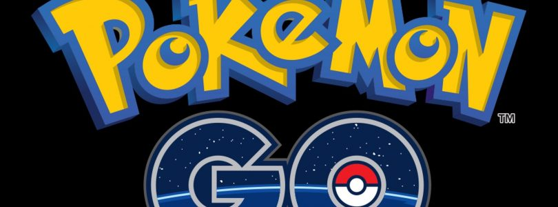 Pokémon GO, Going, Gone!