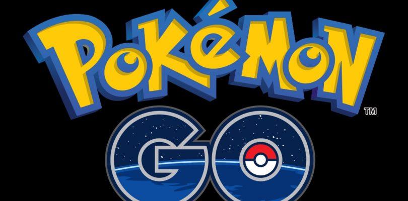Pokémon GO, Going, Gone!