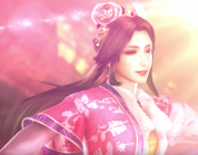 Koei Tecmo Brings Romance Of The Three Kingdoms XIII Westward