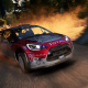 Face The Danger In WRC 6