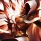 Auriel Is Coming To Heroes Of The Storm