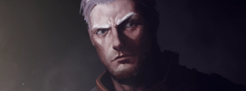 WoW- Harbingers Animated Shorts: The Story of Khadgar