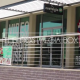 We Interview Australia's First Video Game Museum