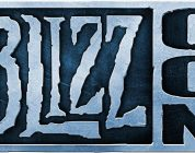 Attend BlizzCon 2016 From Anywhere With A Virtual Ticket