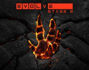 Evolve Rises From The Ashes