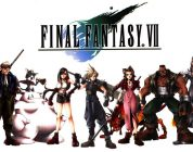 Final Fantasy VII Review