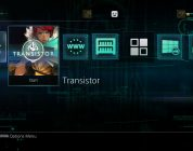 The Best PS4 Dynamic Themes