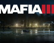 Mafia III – Say Hello To The Voodoo Queen
