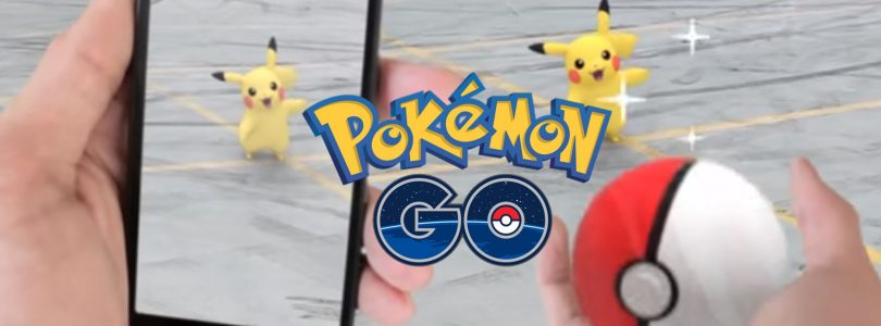 Melbourne Is Getting a Pokemon GO Event