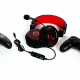 Prif Playsonic 3 Headset Review