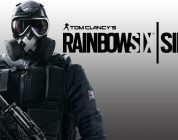 Rainbow Six Siege – Ubisoft Announces First AU ESL Tournament