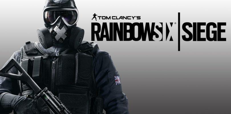 Rainbow Six Siege – Ubisoft Announces First AU ESL Tournament