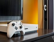 Xbox One S Launching This August