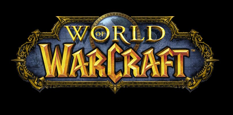 ANZ World Of Warcraft Arena Championship This Weekend