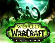World of Warcraft: Legion's The Nighthold Raid Now Open