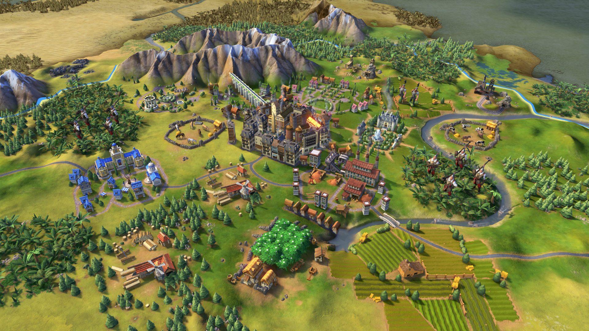 2KGMKT_CivilizationVI_Screenshot_GenFrance_1_Industrial3