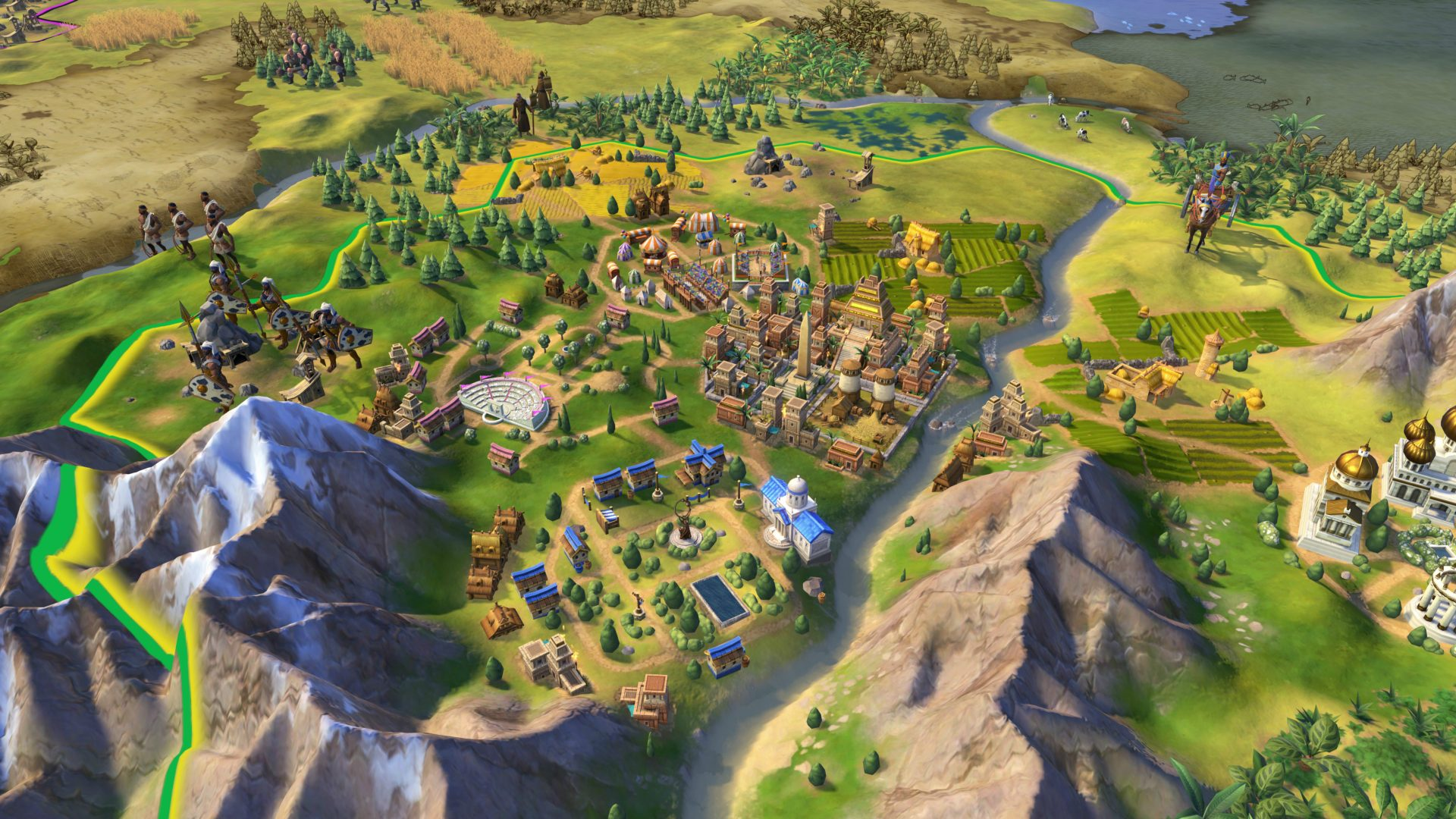 2KGMKT_CivilizationVI_Screenshot_Preview_Brazil_3Districts_02