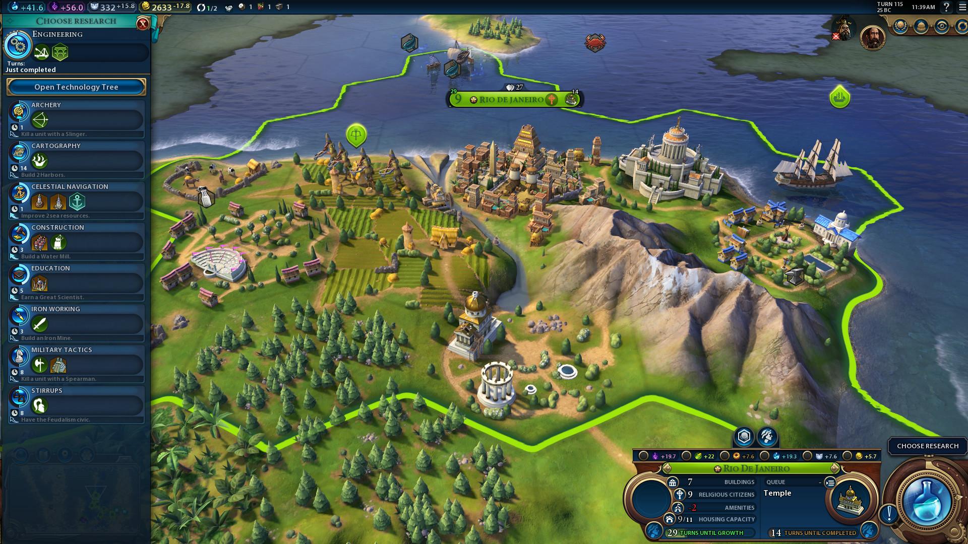 2KGMKT_CivilizationVI_Screenshot_Preview_Tech-Tree