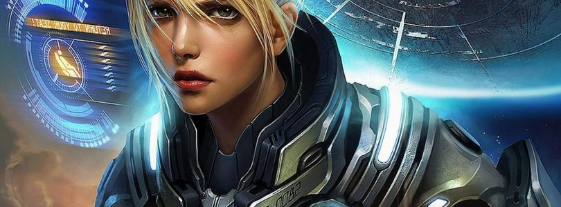 SC2 – Nova: Covert Ops Mission Pack 2 Is Now Live