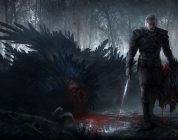 The Witcher 3: Wild Hunt – GOTY Edition Announced