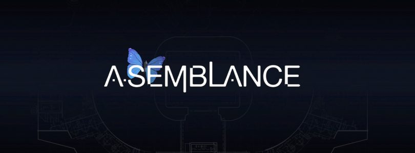Asemblance Coming To Xbox One On January 30