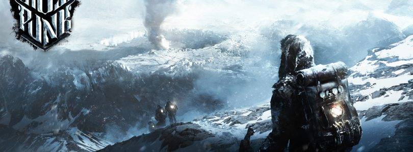 This War of Mine Devs Tease Their New Title Frostpunk