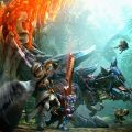 Monster Hunter: Generations Review