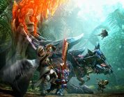 Monster Hunter: Generations Review