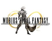 Mobius Final Fantasy Is Out Now