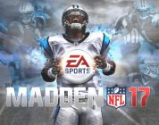 Madden NFL 17 Details Announced