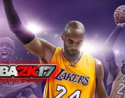 2016 NBA Rookie of the Year to Appear as Cover Athlete for MyNBA2K17