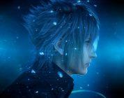 Final Fantasy XV Delay Confirmed