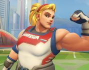 Overwatch: A Spectator Mode Revamp Is On The Cards