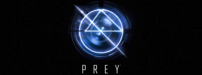 Prey – Secrets From The Announcement Trailer