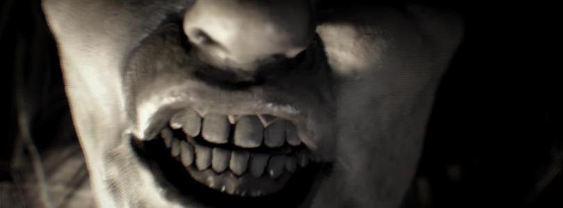 """Resident Evil 7 – """"Lantern"""" Trailer Released"""