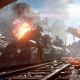Battlefield 1 Premium Pass Detailed