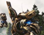 Respawn Release Titanfall 2 Technical Test Feedback Blog