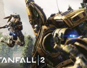 Titanfall 2 Falling Short?