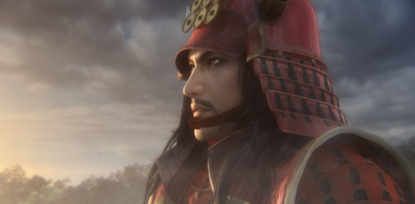 Nobunaga's Ambition: Sphere of Influence – Ascension Announced